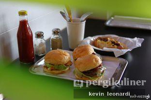 Foto 5 - Makanan di Goods Burger oleh Kevin Leonardi @makancengli