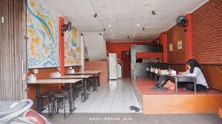 Foto 5 - Interior di OTW Sushi oleh @kulineran_aja