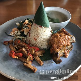 Foto 3 - Makanan di Mendjangan oleh Hungry Mommy