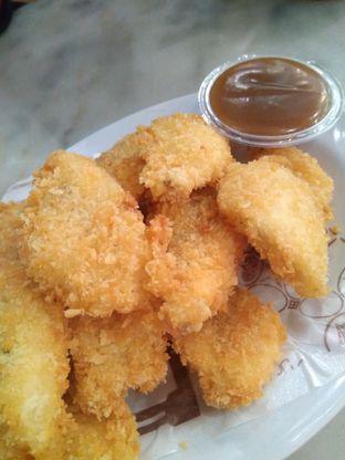 Foto 2 - Makanan di QQ Kopitiam oleh Herwida