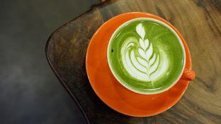 Foto review Koultoura Coffee oleh Chrisilya Thoeng 9