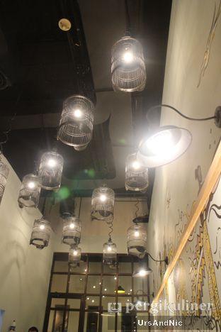 Foto 7 - Interior di Umaramu oleh UrsAndNic