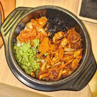 Foto 4 - Makanan di SGD The Old Tofu House oleh Andrika Nadia