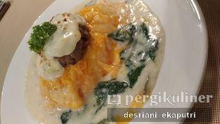 Foto 1 - Makanan di Sunny Side Up oleh Desriani Ekaputri (@rian_ry)