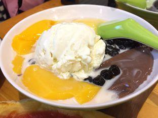 Foto 4 - Makanan di Fat Bubble oleh yudistira ishak abrar