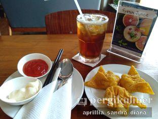 Foto 3 - Makanan di Tapao oleh Diana Sandra