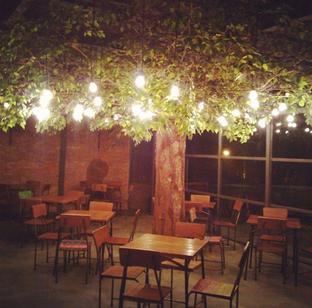 Foto 1 - Interior di Two Stories oleh RI 347   Rihana & Ismail