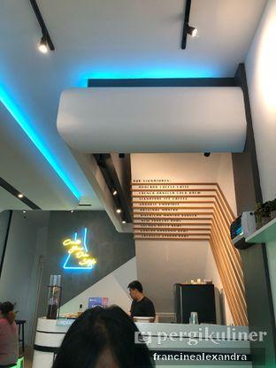 Foto 13 - Interior di Lab Cafe oleh Francine Alexandra