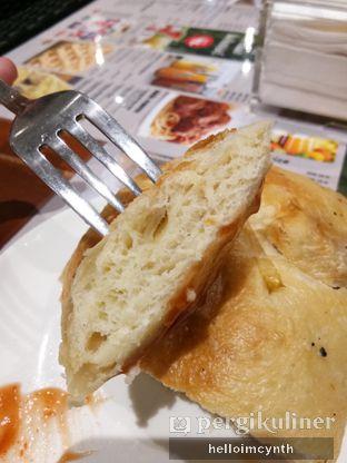 Foto 2 - Makanan di Foodmart Primo oleh cynthia lim