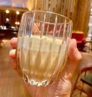 Foto review Mandeh Restoran Padang - Hotel JHL Solitaire oleh Andrika Nadia 5