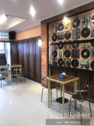 Foto 4 - Interior di Kedai Be em oleh a bogus foodie