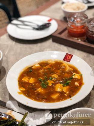Foto 6 - Makanan di Wee Nam Kee oleh feedthecat