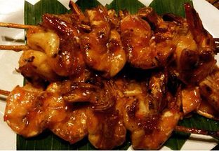 Foto review Gubug Makan Mang Engking oleh foodfaith  2