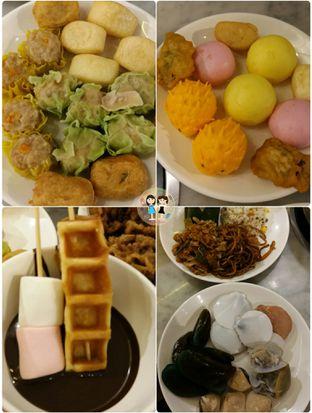 Foto review Onokabe oleh Jenny (@cici.adek.kuliner) 5