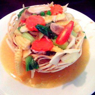 Foto 5 - Makanan(Ifumie) di Waroenk Kito oleh Dwi Izaldi