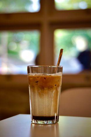 Foto 2 - Makanan(Kopi Didago ) di DIDAGO Cafe oleh Fadhlur Rohman