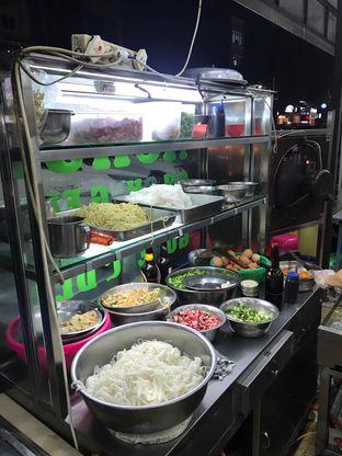 Foto 4 - Makanan di Achui Medan oleh Makan2 TV Food & Travel