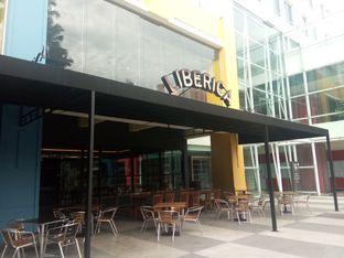 Foto review Liberica Coffee oleh Wulandari Ong 4