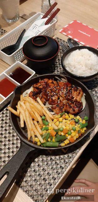 Foto 4 - Makanan di Maison Tatsuya oleh Eka M. Lestari