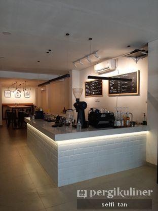 Foto review 208 Coffee oleh Selfi Tan 4