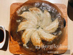 Foto 4 - Makanan di Yuki oleh Icong