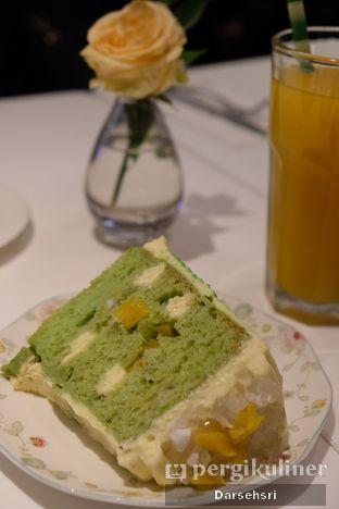 Foto 1 - Makanan di AMKC Atelier oleh Darsehsri Handayani