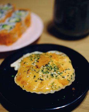 Foto 1 - Makanan di Sushi Tei oleh Cindy Y