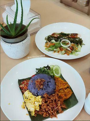 Foto 13 - Makanan di Cafe Phyto Organic oleh Alvin Johanes
