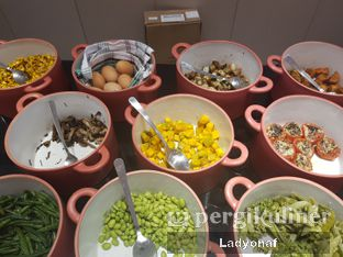 Foto 8 - Makanan di Fedwell oleh Ladyonaf @placetogoandeat