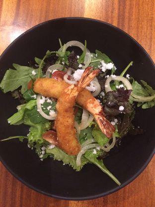 Foto 3 - Makanan di Hario Cafe oleh s.tjandra