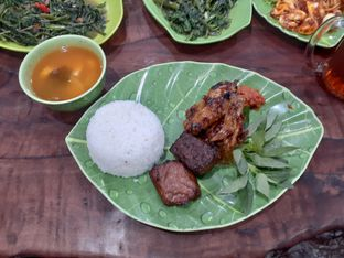 Foto 2 - Makanan di Sandjaja & Seafood oleh Lisaa ♡♡