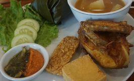 Richie's Garden Resto & Cafe
