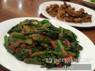Foto 1 - Makanan di Angke oleh Tirta Lie