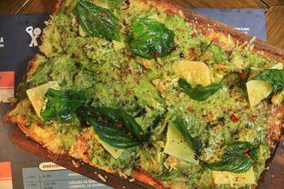 Foto 27 - Makanan di Pizza E Birra oleh Prido ZH