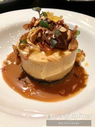 Foto 11 - Makanan di Gia Restaurant & Bar oleh bataLKurus