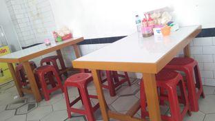 Foto review Mie Ayam Bangka Acen oleh Review Dika & Opik (@go2dika) 6