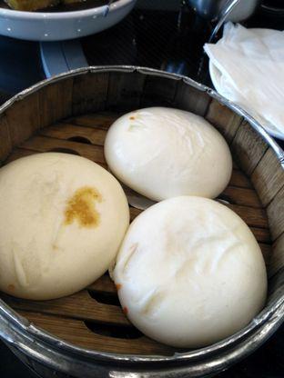 Foto 5 - Makanan di Grand Chuan Tin oleh Stella Griensiria