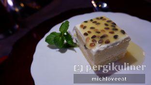 Foto 125 - Makanan di Bunga Rampai oleh Mich Love Eat