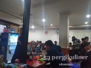 Foto 5 - Interior di Bebek Ali Borme oleh Shanaz  Safira