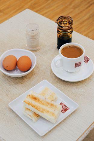 Foto - Makanan di Toast Box oleh Indra Mulia