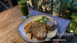 Foto review Ambrogio Patisserie oleh a bogus foodie  2