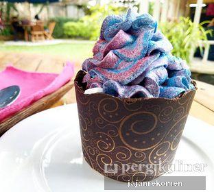 Foto review Rumah Cup-Cakes oleh Jajan Rekomen 2
