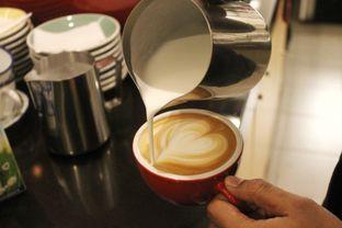 Foto review Coffeeright oleh Eka M. Lestari 10