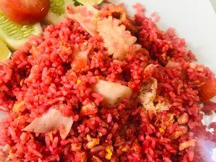 Foto 3 - Makanan di Bakmi Bintang Gading oleh Levina JV (IG : @levina_eat & @levinajv)