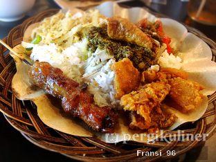 Foto 4 - Makanan di The Fat Pig oleh Fransiscus