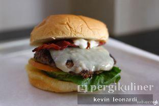 Foto 8 - Makanan di Goods Burger oleh Kevin Leonardi @makancengli