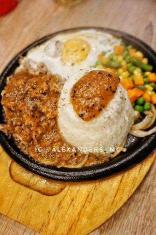 Foto 4 - Makanan di My Warm Day (MWD) oleh Alexander Michael