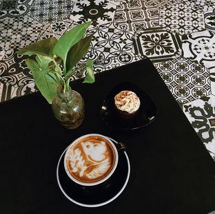 Foto 3 - Makanan di Kocil oleh Della Ayu