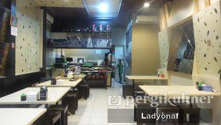 Foto 14 - Interior di Dapur Cianjur oleh Ladyonaf @placetogoandeat