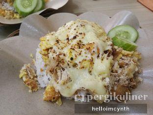 Foto 3 - Makanan di Ayam Keprabon Express oleh cynthia lim
